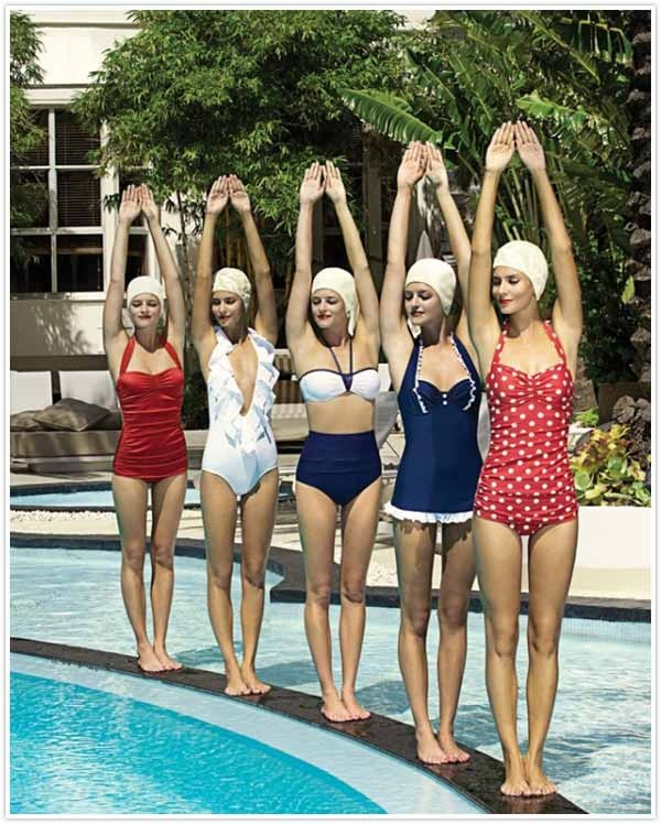 memorial-day-swimsuits