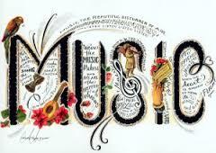 musicillustration