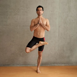 Man-Doing-Tree-Pose_1