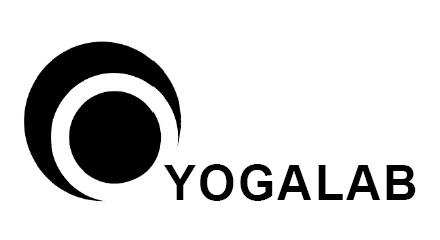 Logo - rectangle