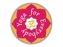 yoga for everybody patch