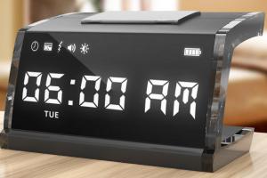 SingNShock-Alarm-Clock
