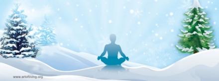 a-yogis-wish-list-this-christmas-new-