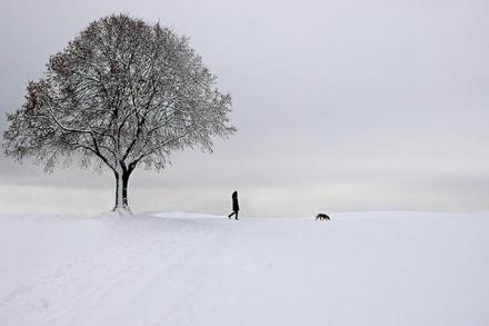 solitude_photography18