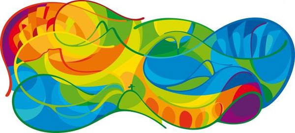 rio-2016-logo-header