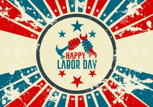 labor-day-vintage-design-illustration-represent-69692378