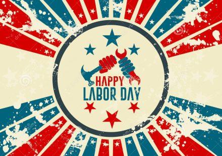 labor-day-vintage-design-illustration-represent-69692378