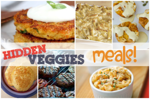 hidden_veggies_meals