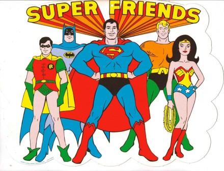 superfriends2