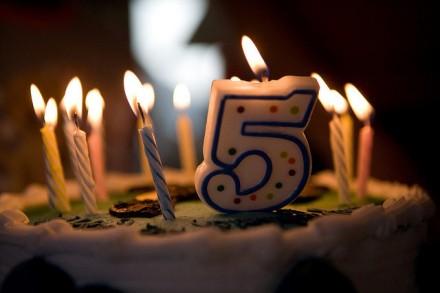 5th-birthday-e1437572782683