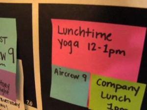 lunchtime-yogapostit